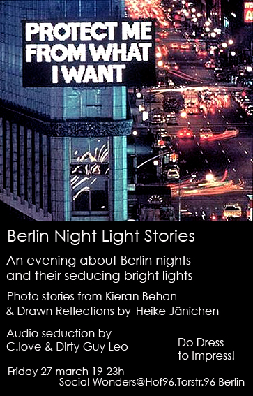 berlinnights
