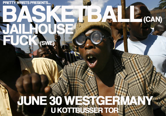 BasketballJune30