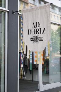 ADDeertz_Flagship_Store_front