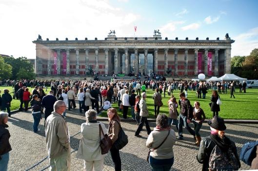 Altes_Museum_Lustgarten