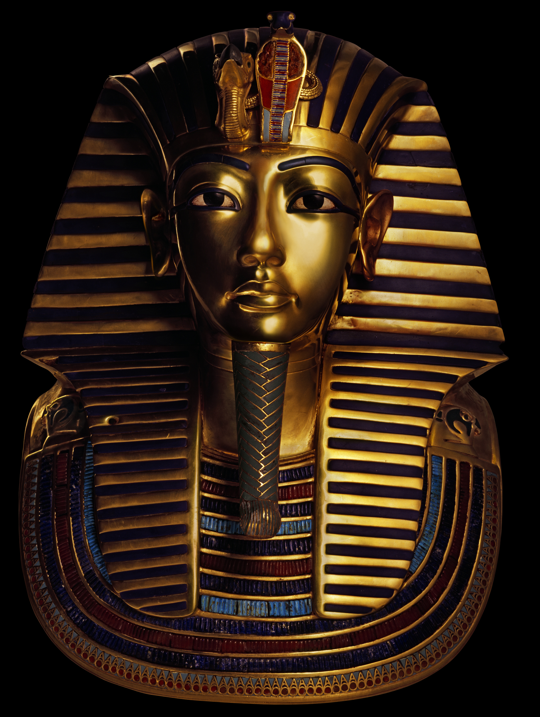 egypts history unfolds through their dead and their treasures Enjoy millions of the latest android apps, games, music, movies, tv, books, magazines & more anytime, anywhere, across your devices.