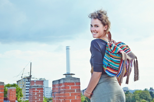 sustainable fashion bags