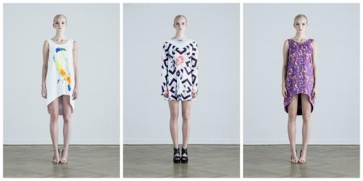 sustainable fashion esmod