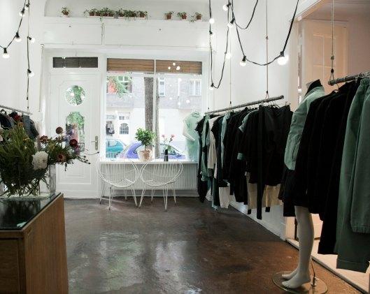 wesen shop berlin