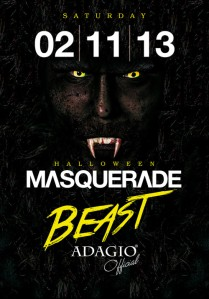 masquerade-halloween-night-3527956092