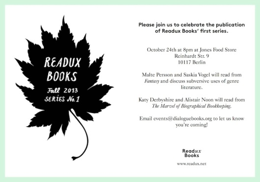 READUX-OCT-INVITE
