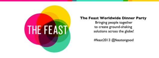 the-feast-banner