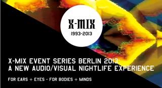 X-MIX_1100x600pxls_2