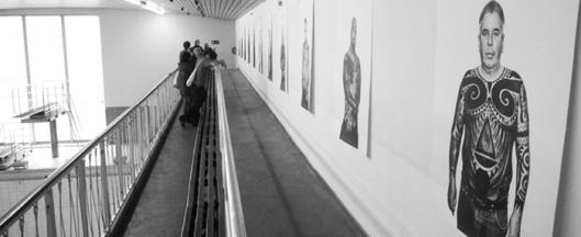 exhibition2011