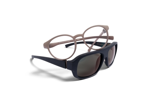 mykita mylon glasses