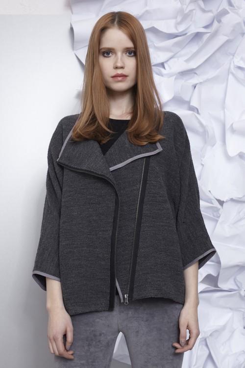 antonia clothing