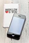 paprcuts_iphone4_berlinlovesyou_00
