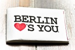 paprcuts_portemonnaie_berlinlovesyou_03